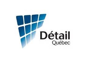 Détail Québec