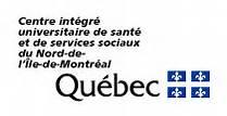 CIUSSS du centre sud de l'Ile de Montréal