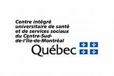 CMDP du CIUSSS du centre sud de l'Ile de Montréal